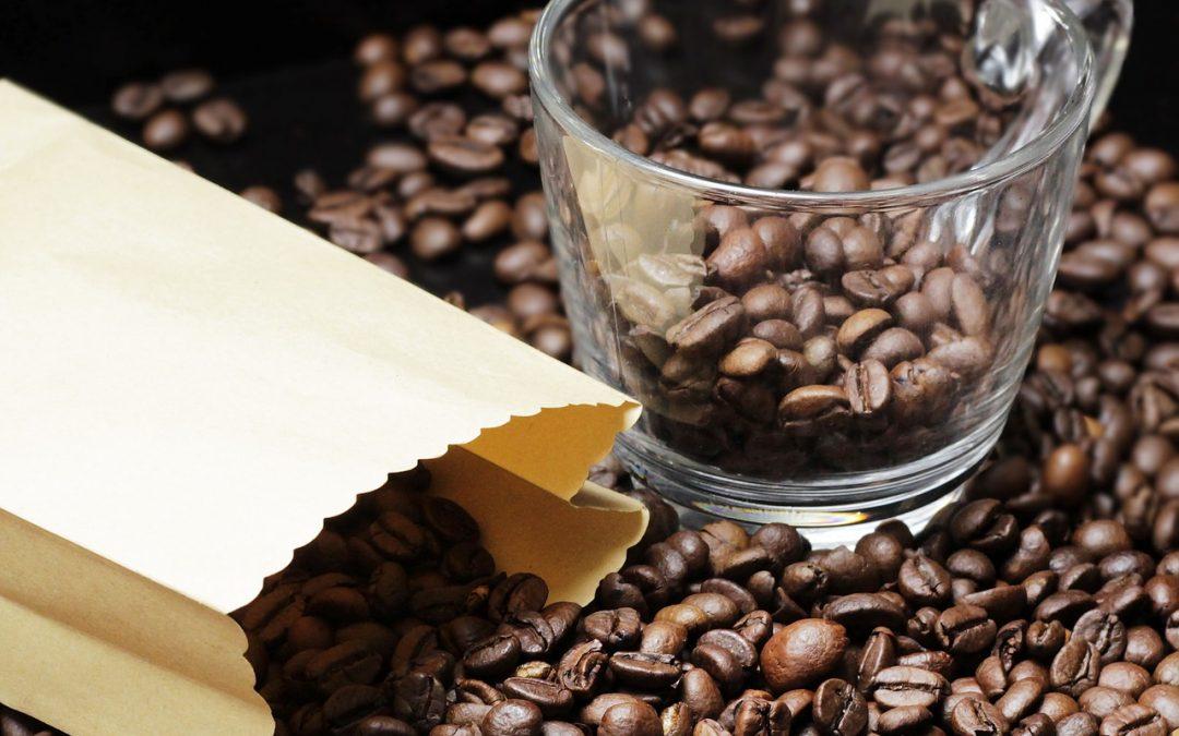 Pourquoi investir dans une machine à café à grain les avantages