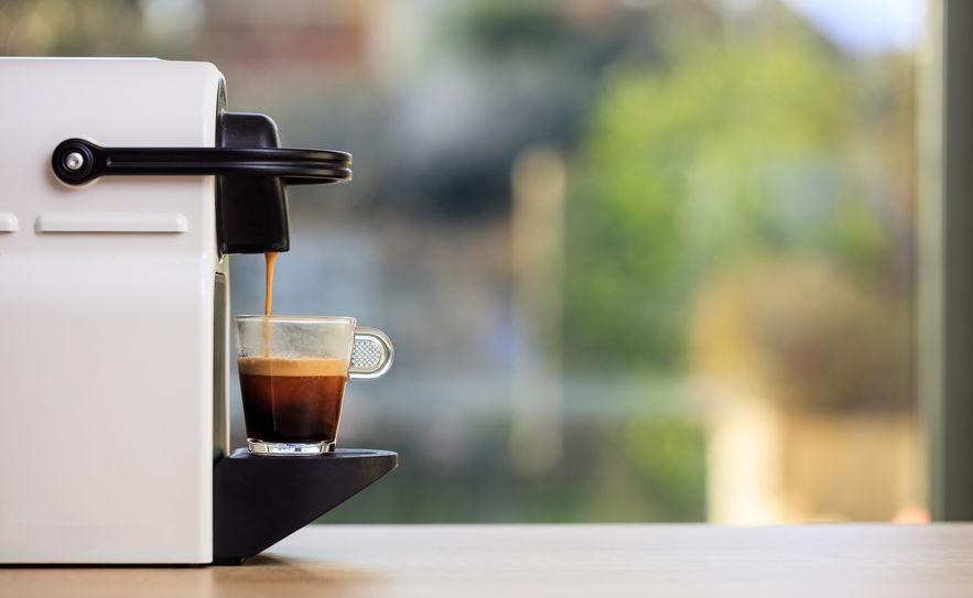 Comment bien choisir votre capsule de café?
