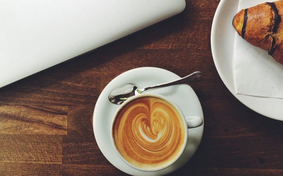 Le café au Vietnam: est-ce une bonne idée d'exporter?